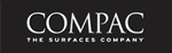 Compac Surfaces