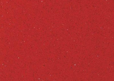 Prisma Rosso