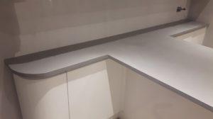 slabtech kitchen worktop