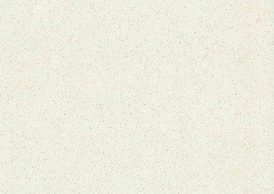 Asti Bianco