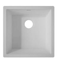 corian-vanity-basin-965-thumb