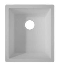 corian-vanity-basin-969-thumb