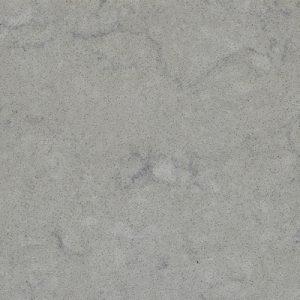 Cygnus silestone quartz