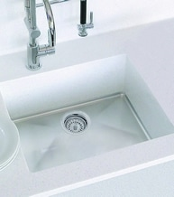 fsp-44-sink-thumb