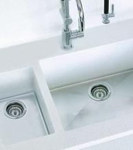 fsp-5035-sink-thumb