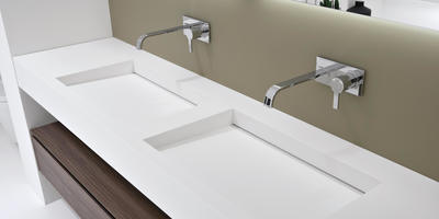 new-slot-back-corian-basin