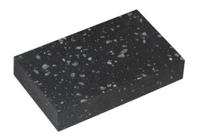 Black-granite-swatch-block