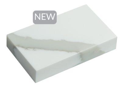 Calcutta-white-swatch-block-copy-e1559917924230
