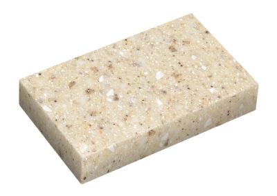 Caramel-Crunch-swatch-block