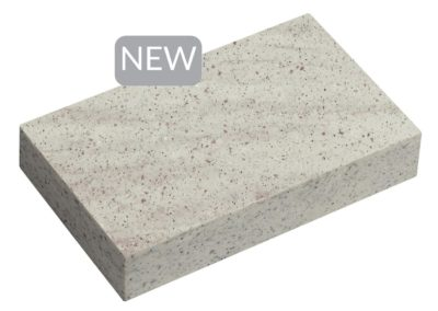 Concrete-Haze-swatch-block-rt5-1-e1559918564350