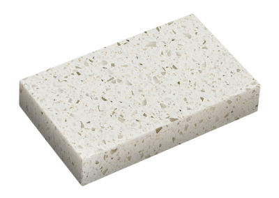 Grey-Crystal-swatch-block