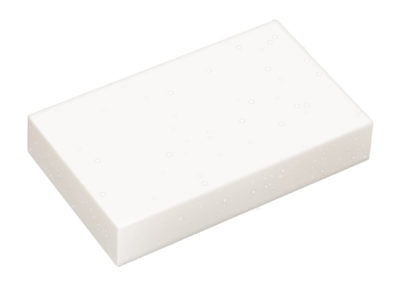 Sparkling-White-swatch-block-1