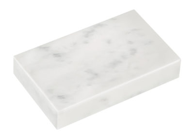 carrara-white-swatch-block