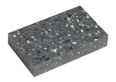 nimbus-grey-swatch-block