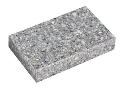 peak-stone-swatch-block