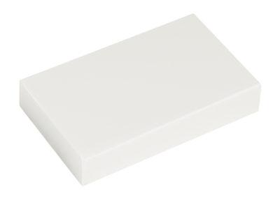 white-swatch-block