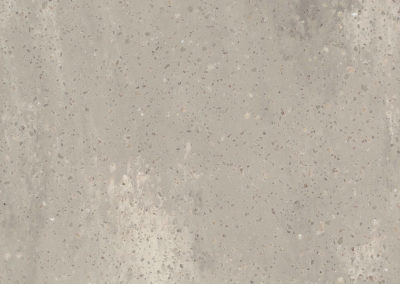 Corian-Neutral-Aggregate