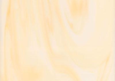 Golden Onyx ⱴ
