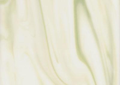 Jade Onyx ⱴ