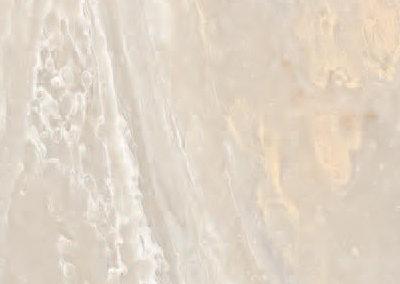 Dune Prima ⱴ