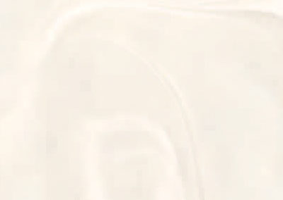 White Onyx ⱴ