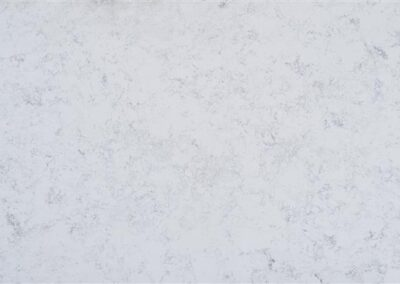 Bianco Carrara -full Slab picture