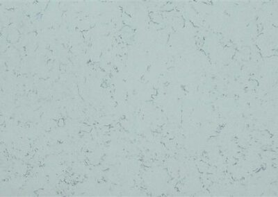 Carrara Quartz-Full Slab picture