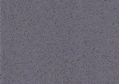 Cemento Quartz